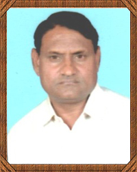 JanardhanHendPatil_Chairman_VBSS