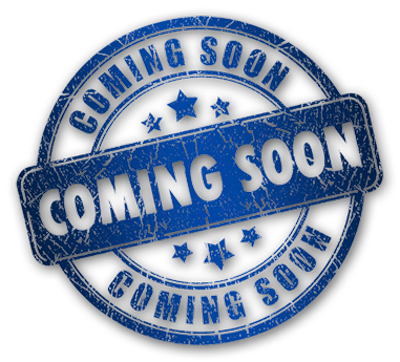 comingsoon_sbconsultancy